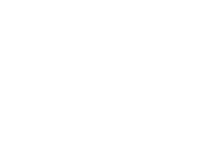 Red Bridge Golf Club
